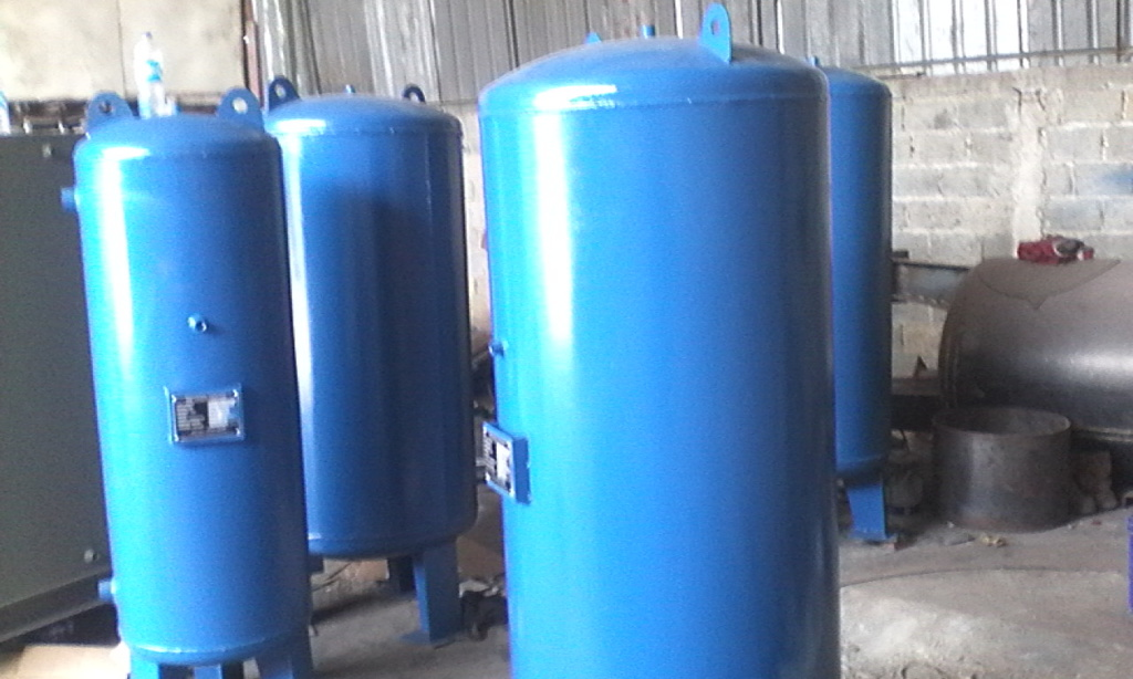 jual-pressure-tank