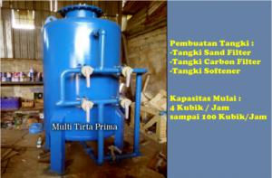 tangki-sand-dan-carbon-filter