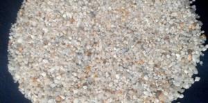 Pasir-Silika-ukuran-8-16 mesh