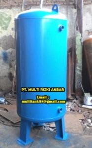 jual-pressure-tank-500liter