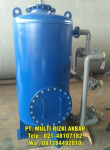 Penggantian Media Sand Filter, Jasa Ganti Sand Filter, Jual Tabung Filter Spam, Jual Carbon Filter 100 Lpm, Jual Sand Filter 100 Lpm, Jual Sand Filter Dan Carbon Filter, Jual Sand Filter, Harga Carbon Filter, Harga Sand Filter, Jual Carbon Filter