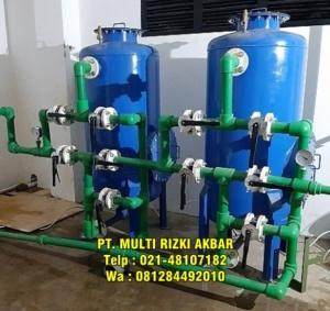 jual-tabung-sand-filter-12m3
