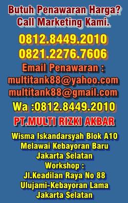 call sf 2021