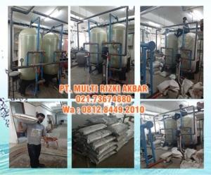 jual-sand-filter-kapasitas-300-lpm